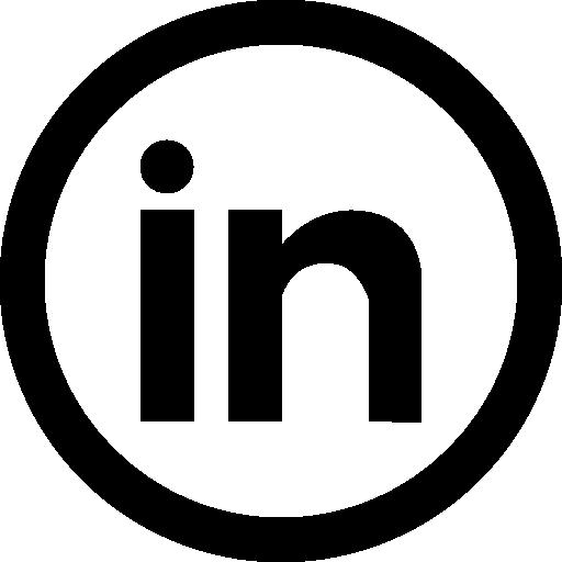 Linkedin PAVAO