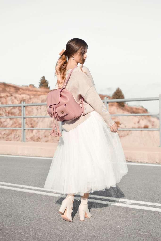 style vestimentaire en ligne
